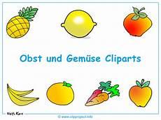 bilder obst und gemüse zum ausdrucken ronny g lesser lustige cliparts kostenlos