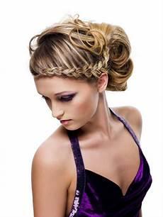 festfrisuren lange haare