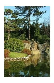 Wie Lege Ich Einen Garten An - wie lege ich einen zen garten an kompetenzzentrum iemb de