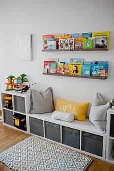 idee rangement chambre enfant quelles solutions pour ranger la chambre et les jouets de