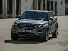 2015 Land Rover Range Rover Evoque Price Photos