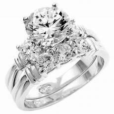 beautiful expensive wedding rings world most beautiful expensive wedding rings pics walls point