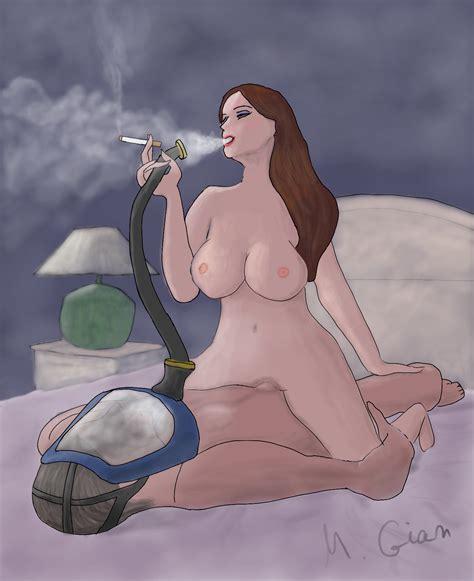 Sarah Hyland Porn