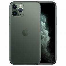 apple iphone 11 pro 64gb nachtgr 252 n in linz kaufen