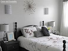 light grey bedroom wall paint decorating master bedroom walls gray paint colors for bedrooms light gray bedroom paint colors