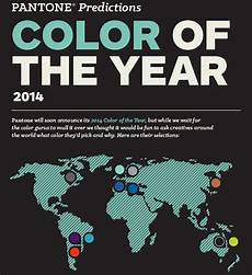 pantone color of the year predictions designers predict pantone 2014 color of the year designtaxi com