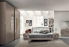 spar camere da letto camere da letto moderne e classiche spar