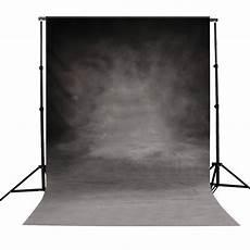 3x5ft Vinyl Green Grey Retro Photography by 3x5ft Retro Black Grey Wall Photography Background Vinyl