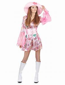 1970s costume for