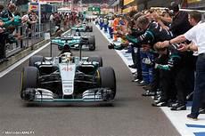 F1 Direct Belgique 2015 Le Sav De La Course En Direct