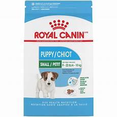 Royal Canin - royal canin size health nutrition mini puppy food