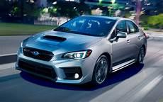2020 subaru hatch subaru 2020 wrx hatchback review exterior interior