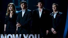 nonton now you see me sub indo