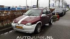 opel corsa tuning foto s 187 autojunk nl 160823