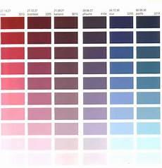 farben mischen online 24 farben mischen wandfarbe wandfarbe ideen