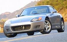old car manuals online 2003 honda s2000 security system used 2003 honda s2000 features specs edmunds