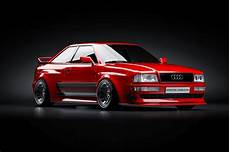 audi s2 coupe rs2 s2 80 coupe b4 cool wheels