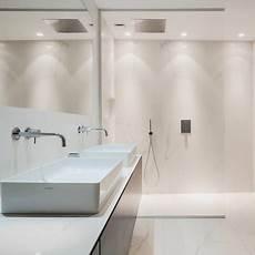 rifare il bagno da soli rifare bagno prezzo e preventivi habitissimo