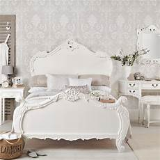 White Bedroom Decor Ideas by White Bedroom Ideas With Wow Factor Ideal Home