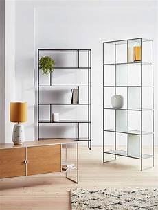 john lewis home office furniture home office furniture john lewis partners