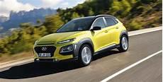 Hyundai Stellt Gesamte Pkw Modellpalette Auf 6d Temp