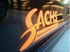 autohaus sachs güstrow autohaus sachs vertragsh 228 ndler volvo mazda suzuki