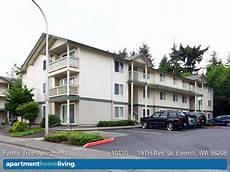Apartments Everett Wa by Family Tree Apartments Everett Wa Apartments For Rent