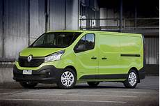 renault trafic 2015 review 2015 renault trafic review and drive