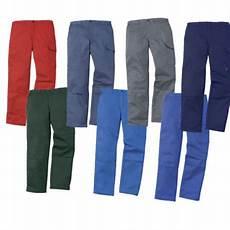 Vetement De Travail Lafont Pantalon Industriel Lafont 1mim82cp