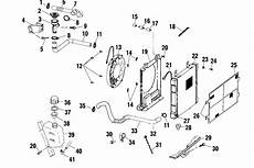 2010 polaris sportsman 500 fuse box location wiring diagram database