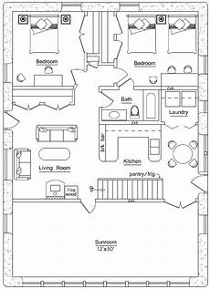 barn style house plan straw bale house plans