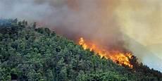 Gambar Pencemaran Udara Di Indonesia Alamendah S