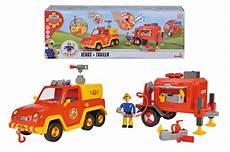 Malvorlage Feuerwehrmann Sam Venus Feuerwehrmann Sam Venus