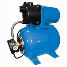 pompe à eau avec surpresseur pompe surpresseur d eau surpresseur d eau