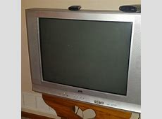 choosing a flat screen tv