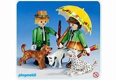 Playmobil Ausmalbilder Hunde J 228 Gerp 228 Rchen Hunde 3617 A Playmobil 174 Deutschland