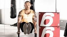 Muskul 246 Ser Oberk 214 Rper Mit Diesem Workout Calisthenics