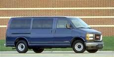 best auto repair manual 1997 gmc savana 3500 navigation system 1997 gmc savana 3500 parts and accessories automotive