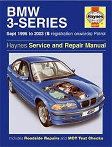 motor repair manual 2003 bmw 3 series on board diagnostic system bmw serie 3 e46 revues techniques rta entretien et r 233 paration 12