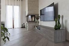 mobili arredamento soggiorno foto mobile soggiorno minimal lineare fatto su misura di