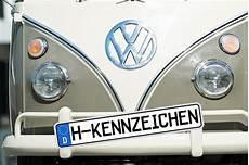 H Kennzeichen Voraussetzung - v 246 gler classic cars vw oldtimer und youngtimer