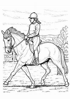 coloring page back img 10274