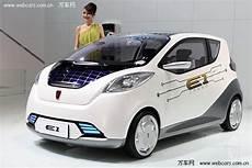 elektroauto aus china natur und umwelt german china org cn chinas vermietung