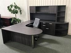 home office furniture cincinnati office furniture connection office furniture greater