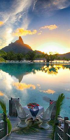 bora bora the romantic island love romantic in 2019 romantic travel romantic vacations