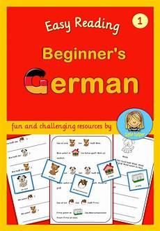 isl german worksheets 19665 german for beginners easy reading texts and worksheets reading for beginners learn german