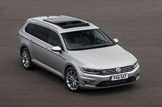 Volkswagen Passat Gte 2016 Car Review Honest