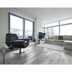 carrelage imitation parquet gris 13368 carrelage imitation parquet blanc maison 20x121cm