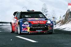 Videogiochi Di Rally I 10 Migliori Di Sempre