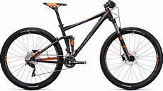 mtb 29 zoll fully 27 5 zoll fully mountainbikes g 252 nstig kaufen mhw